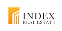 index real estate